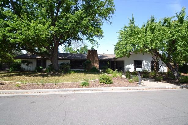 5615 N Briarwood Avenue, Fresno, CA - USA (photo 1)