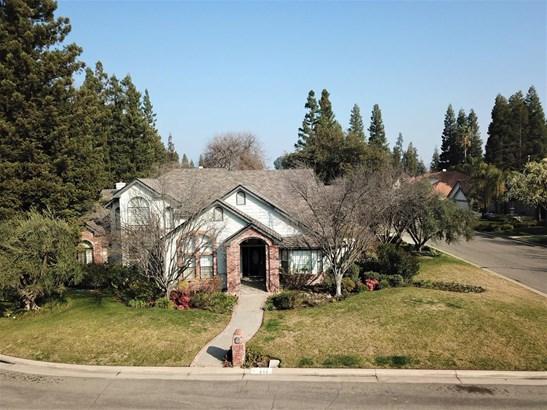 858 E Sparrow Court, Fresno, CA - USA (photo 1)