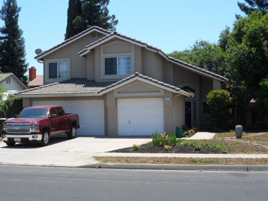 2244 Roberts Avenue, Clovis, CA - USA (photo 1)