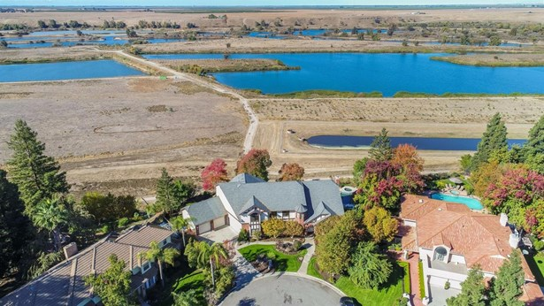 8516 N Rio Linda Avenue, Fresno, CA - USA (photo 1)