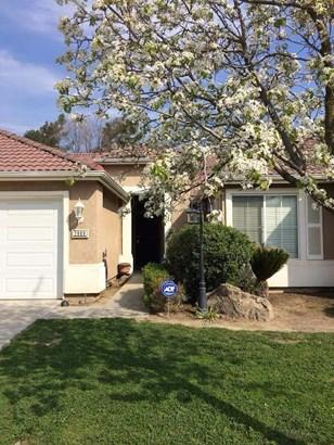 2909 Plum Lane, Hanford, CA - USA (photo 1)