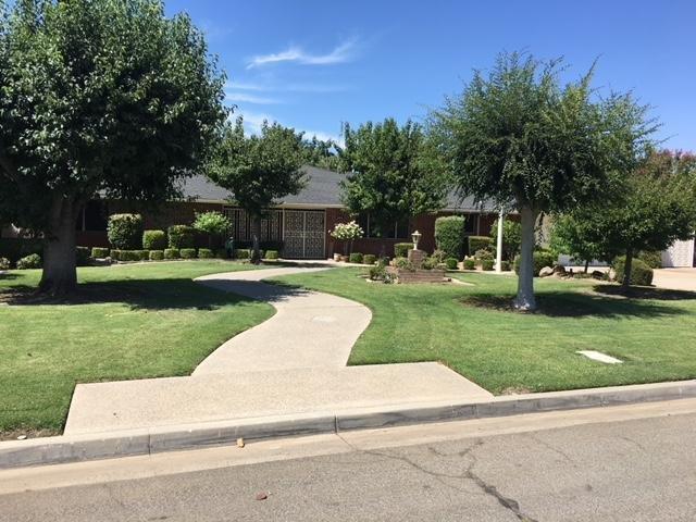 664 W San Madele Avenue, Fresno, CA - USA (photo 2)