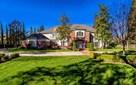 7319 N Van Ness Boulevard, Fresno, CA - USA (photo 1)