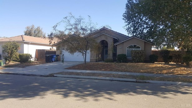 1010 Par Avenue, Lemoore, CA - USA (photo 1)