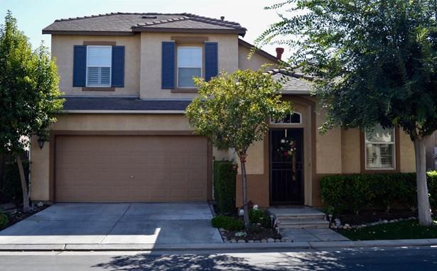 5313 W King Fisher Lane, Fresno, CA - USA (photo 1)