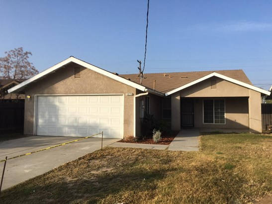 3079 Orchid Avenue, Sanger, CA - USA (photo 1)