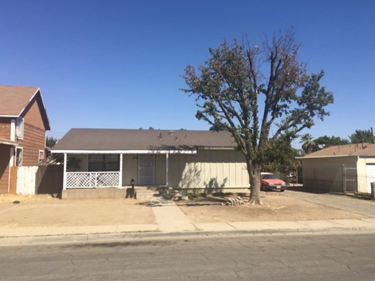 737 E Pleasant Street, Coalinga, CA - USA (photo 1)