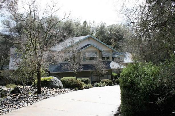 42500 Stetson Court, Coarsegold, CA - USA (photo 1)