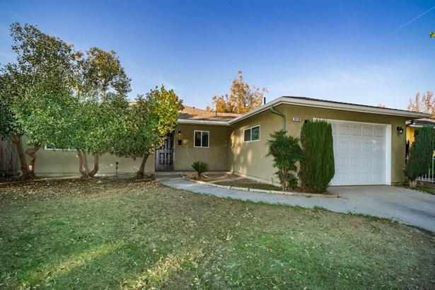 3030 W Hampton Way, Fresno, CA - USA (photo 1)