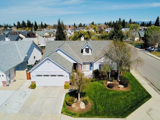 2204 E Oak Haven Drive, Fresno, CA - USA (photo 1)