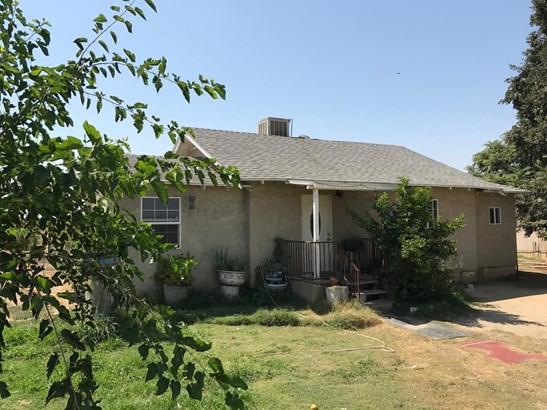12130 Swanson Avenue, Kingsburg, CA - USA (photo 1)