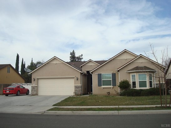 992 Tradition Drive, Lemoore, CA - USA (photo 1)