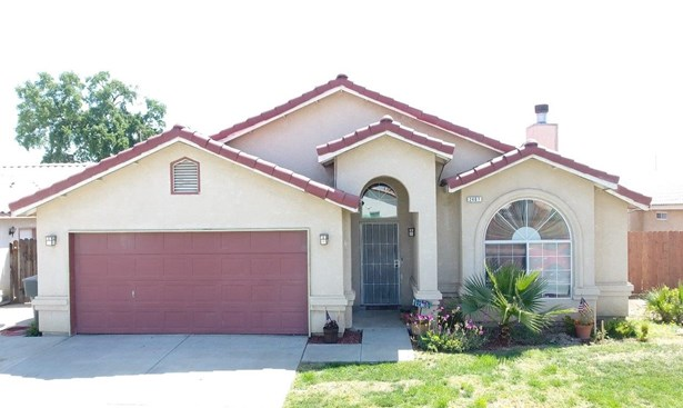 2467 Fountain Plaza Drive, Hanford, CA - USA (photo 1)