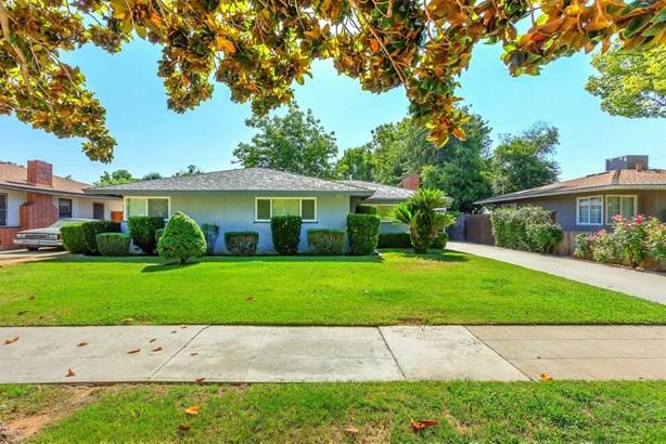 2436 N Adoline Avenue, Fresno, CA - USA (photo 2)