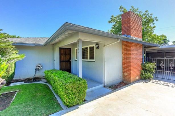 2436 N Adoline Avenue, Fresno, CA - USA (photo 3)