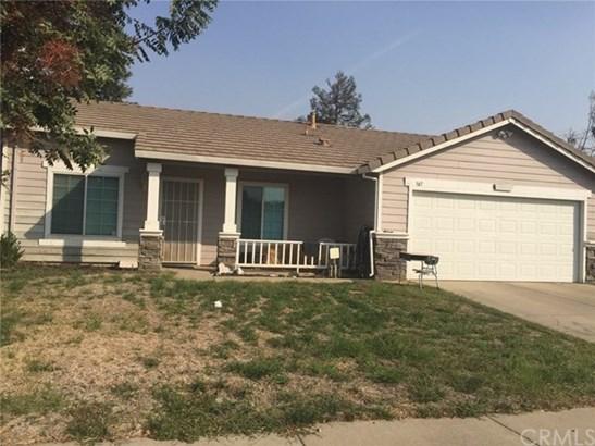 947 Arrowwood Lane, Atwater, CA - USA (photo 1)
