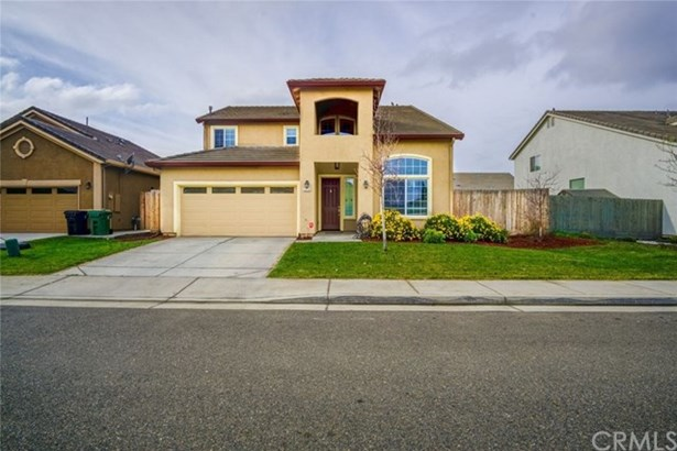 2279 Toole Way, Atwater, CA - USA (photo 1)
