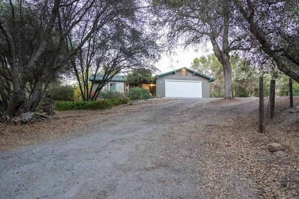 30972 Willow Pond Lane, Coarsegold, CA - USA (photo 1)