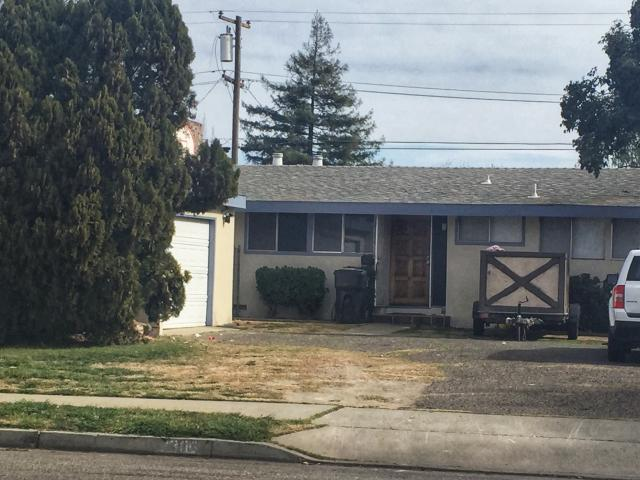 2306 Linden St., Atwater, CA - USA (photo 1)
