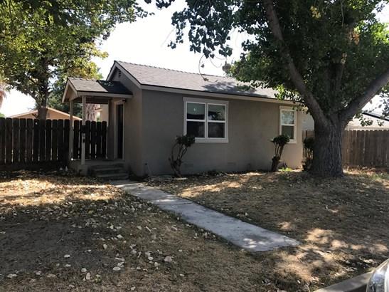 1013 Sonoma Avenue, Chowchilla, CA - USA (photo 1)