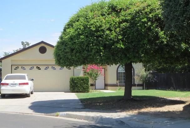 1446 N Magnolia Avenue, Reedley, CA - USA (photo 1)