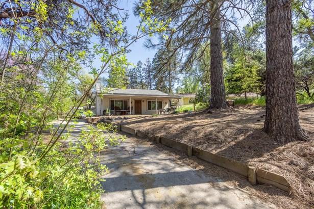 49790 Canoga Drive, Oakhurst, CA - USA (photo 1)