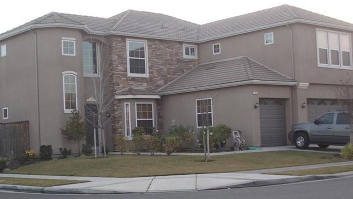 7183 W Morris Avenue, Fresno, CA - USA (photo 1)