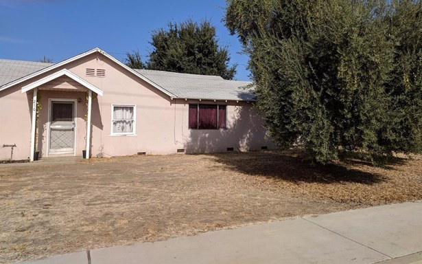 216 E Manning Avenue, Reedley, CA - USA (photo 3)