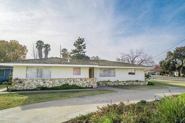1510 Middleton Street, Hanford, CA - USA (photo 1)