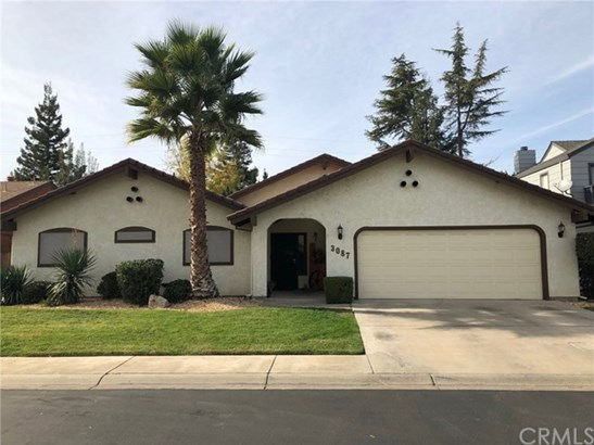 3087 Meridian Way, Atwater, CA - USA (photo 1)