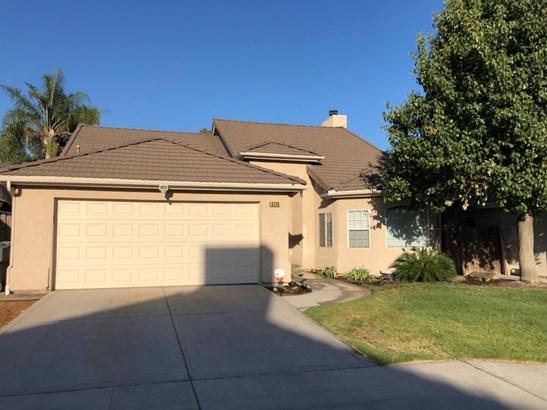 3713 Baron Avenue, Clovis, CA - USA (photo 1)
