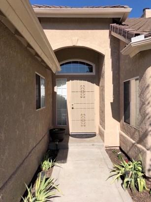 3713 Baron Avenue, Clovis, CA - USA (photo 3)