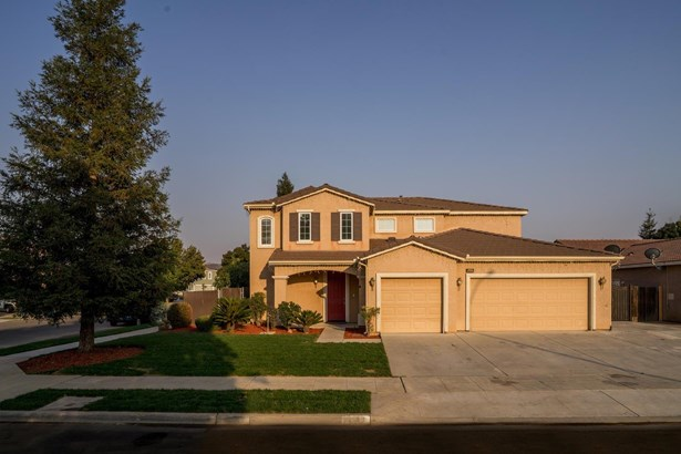 1933 Applegate Avenue, Clovis, CA - USA (photo 1)
