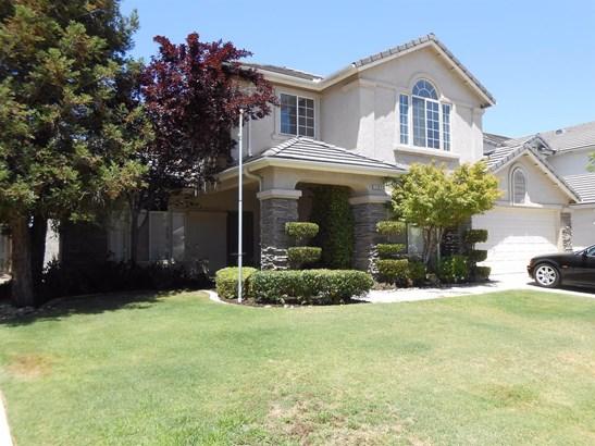 2382 E Rush Avenue, Fresno, CA - USA (photo 1)