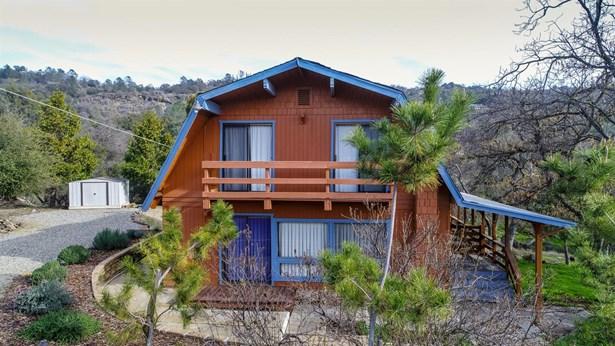 31083 Bear Paw Way, Coarsegold, CA - USA (photo 1)