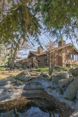 37997 Willow Creek Ranch Road, Raymond, CA - USA (photo 1)