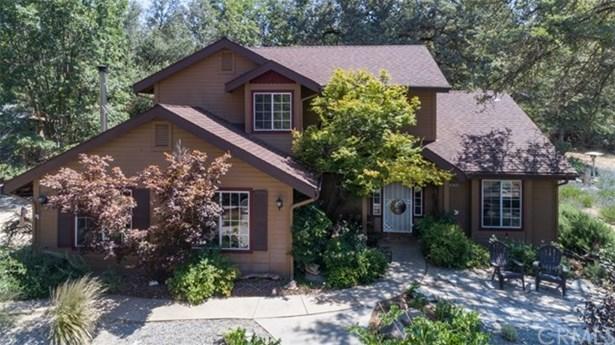 36763 Venado Drive, Coarsegold, CA - USA (photo 1)