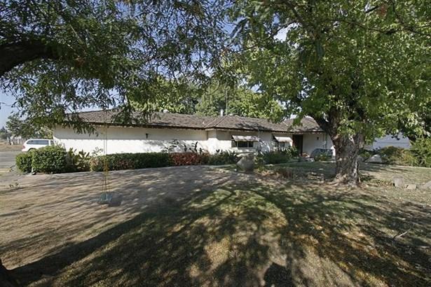 3689 N Blythe Avenue, Fresno, CA - USA (photo 1)