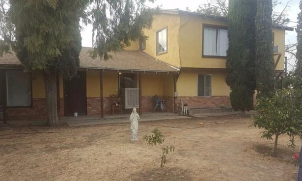 10259 Cortez Avenue, Delhi, CA - USA (photo 1)