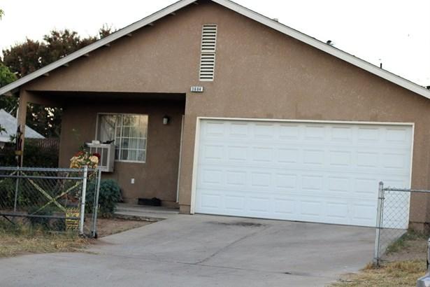 3664 E White Avenue, Fresno, CA - USA (photo 1)