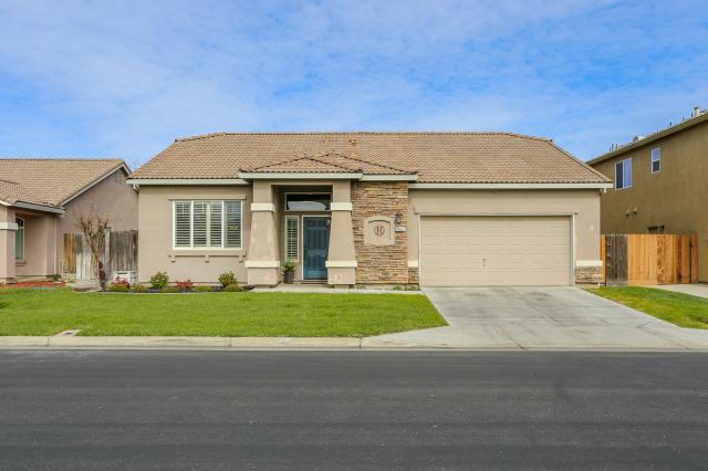 2097 Betsy Ross Ct., Atwater, CA - USA (photo 1)