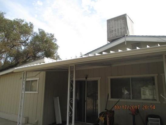 42352 Road 415, Coarsegold, CA - USA (photo 1)