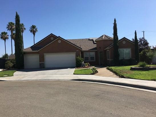 2263 S Rogers Lane, Fresno, CA - USA (photo 1)