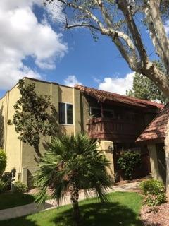2909 Huntington Boulevard 229, Fresno, CA - USA (photo 1)