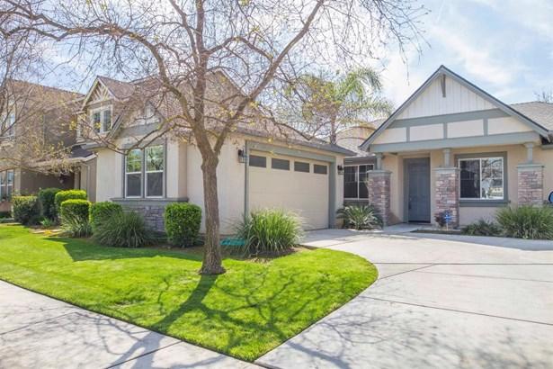 1486 Azalea Street, Kingsburg, CA - USA (photo 1)