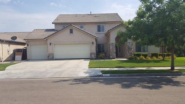 2831 Edgar Avenue, Sanger, CA - USA (photo 1)