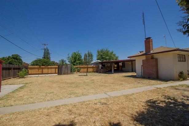 457 N Perry Avenue, Dinuba, CA - USA (photo 3)
