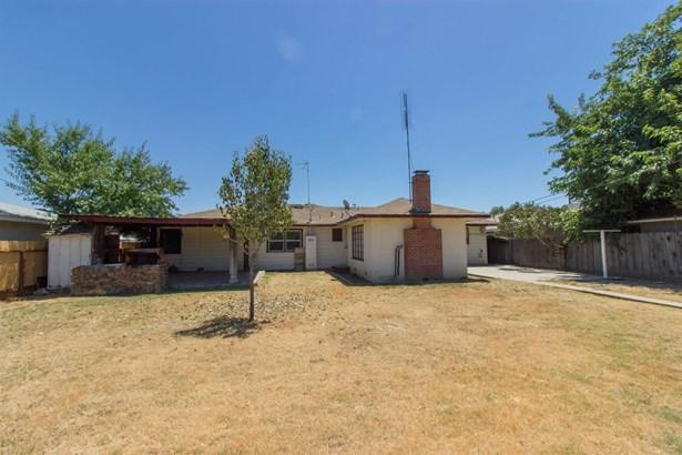 457 N Perry Avenue, Dinuba, CA - USA (photo 5)