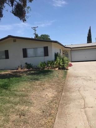 926 Avocado Drive, Lemoore, CA - USA (photo 1)