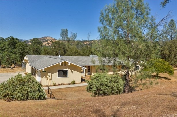 42167 River Knolls Place, Coarsegold, CA - USA (photo 1)